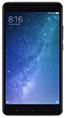 Xiaomi M6