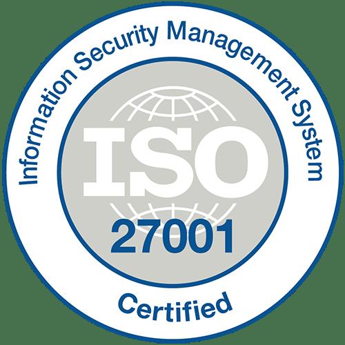 Experitest ISO