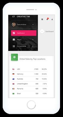 Experitest - Mobile App Testing