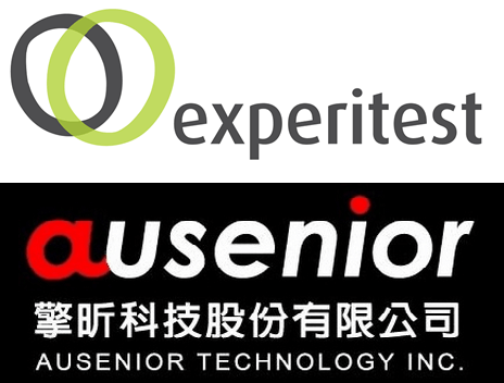 Experitest-ausenior