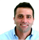 Aviad Arviv- Head of Sales