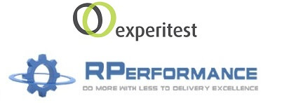 experitest-rperformance