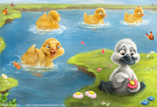 Mobile Testing as the Ugly Duckling – Unattractive to Start with but will be sure to Surprise.