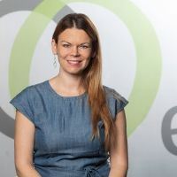 Clare Avieli - Head of Seetest.io Business Unit