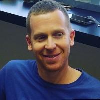 Elad Dotan - Experitest's VP of Operations