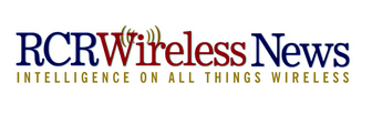 RCR Wireless and Experitest