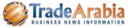 trade arabia and mobile testing